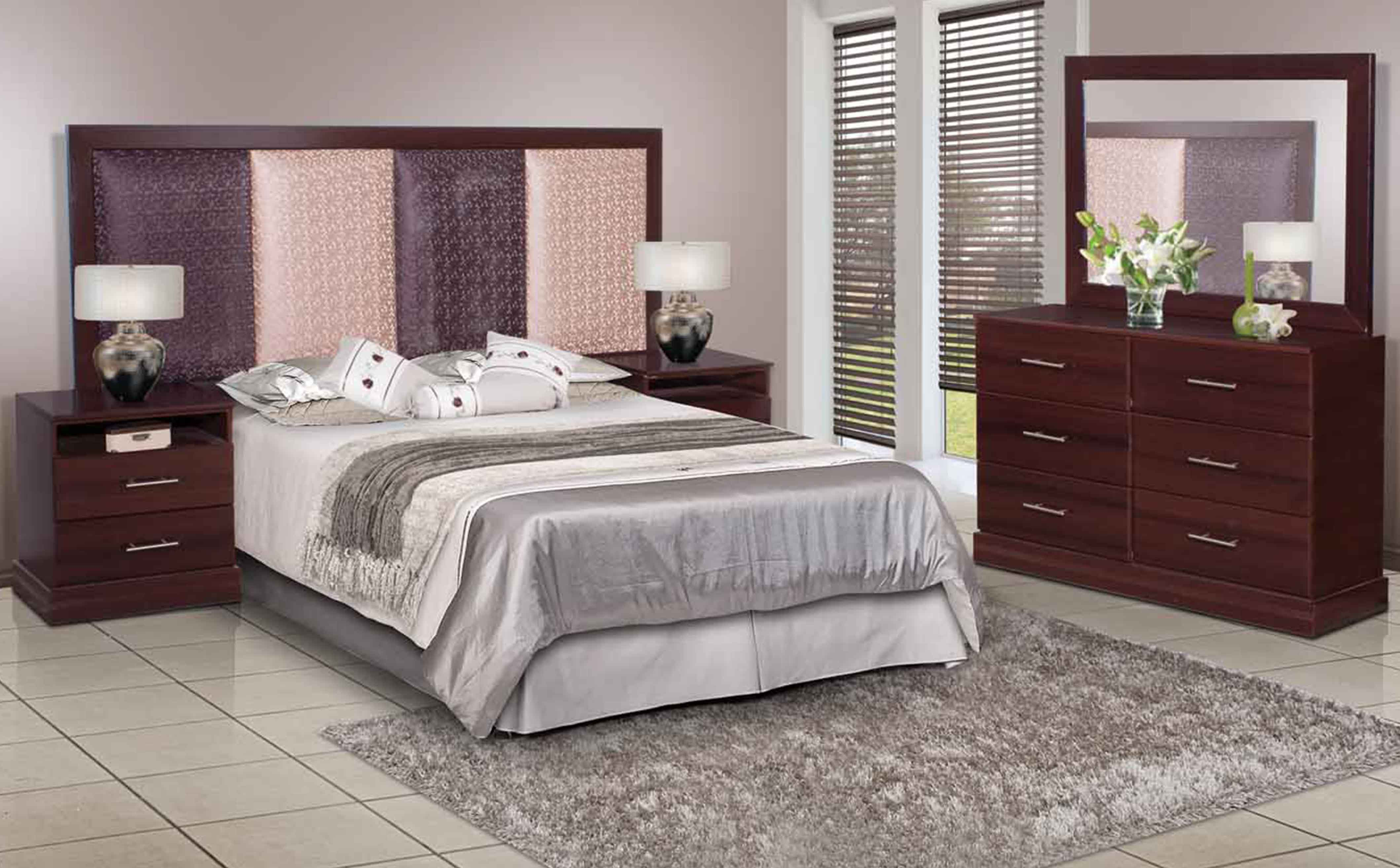 Picture of: Products Bedrooms