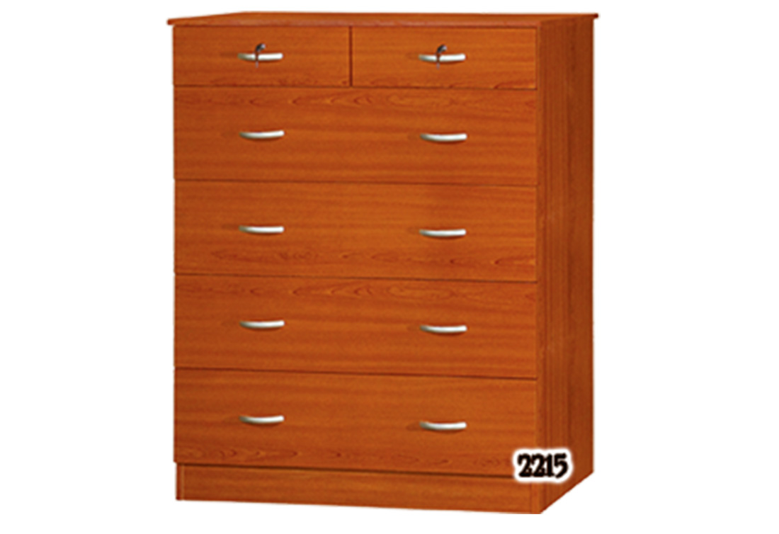 Chest Of Drawers Product ~ Products chest of drawers