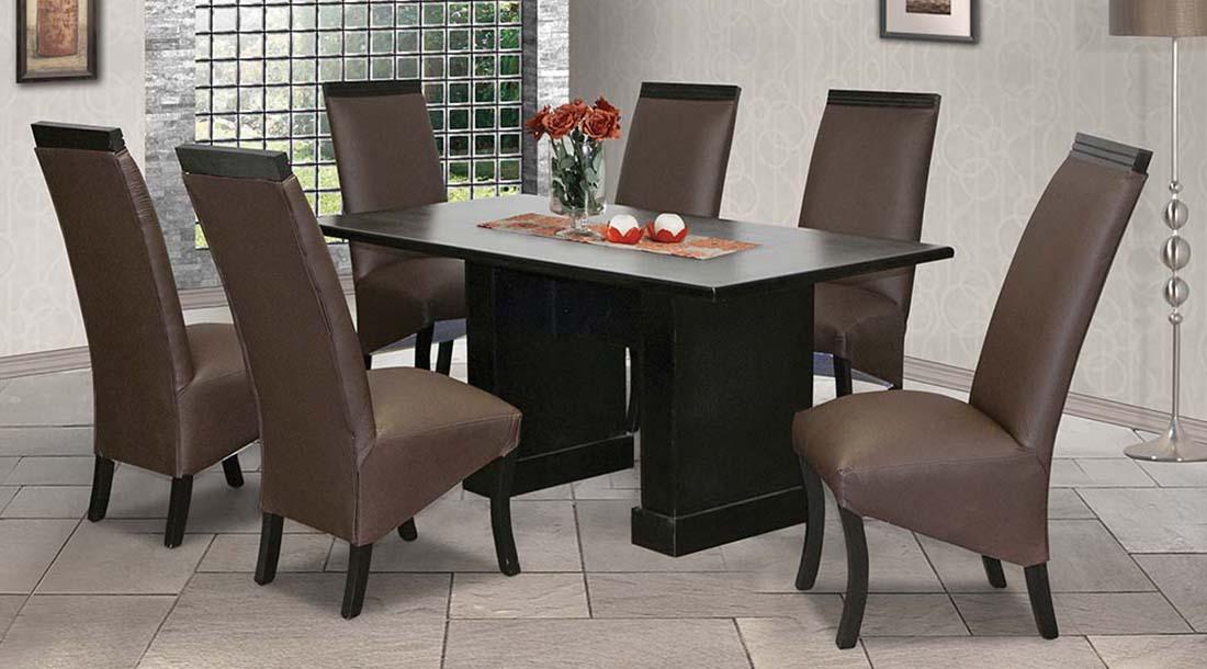 Ufo Furniture Dining Room Suites