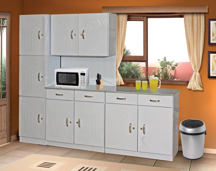 Products kitchen for Kitchen units soshanguve