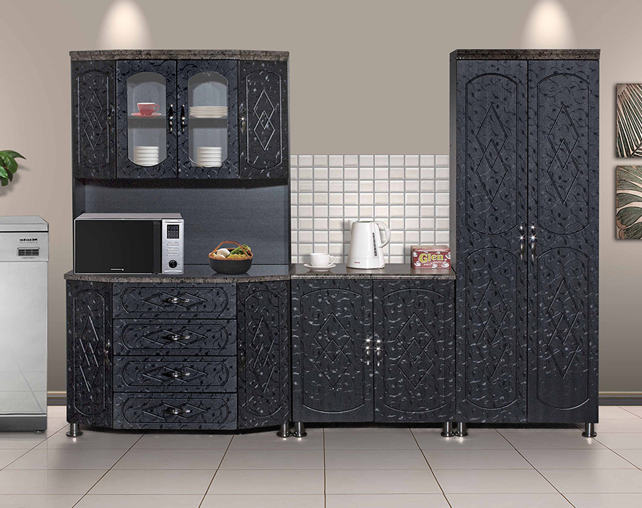 Products kitchen for Kitchen units gauteng