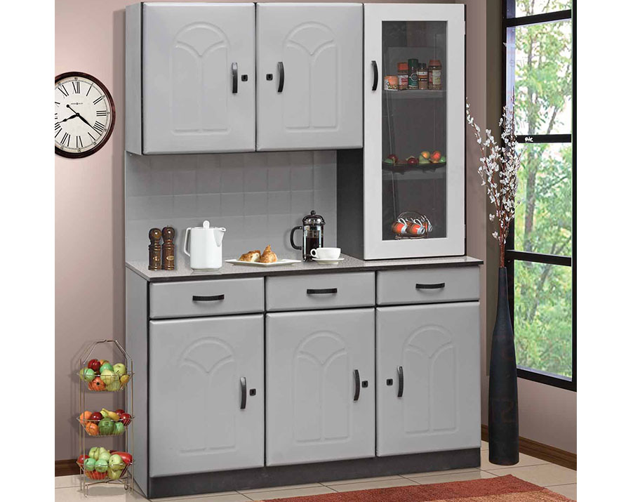 Products kitchen for Kitchen furniture south africa