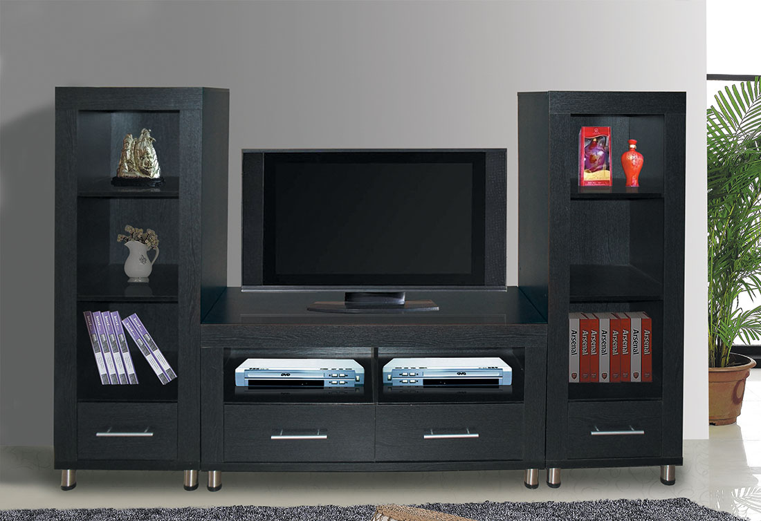 Room Dividers Tv Stands