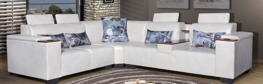 Remarkable Akhona Furnishers Beatyapartments Chair Design Images Beatyapartmentscom