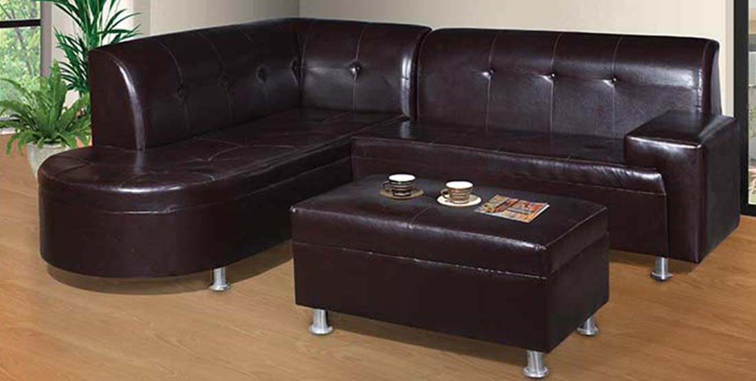 Lounge Suites Akhona Furnishers