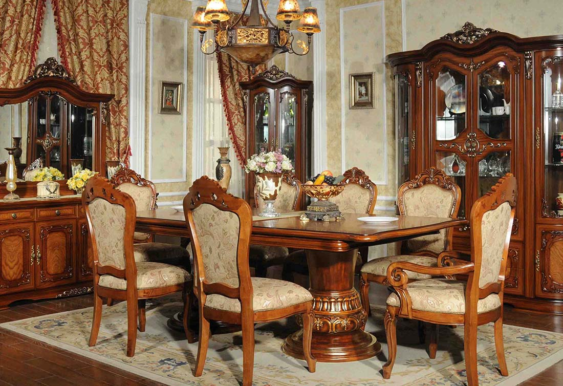 64 dining room furniture in pretoria archive dining for Dining room tables johannesburg